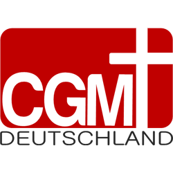 Chosen Generation Ministry
